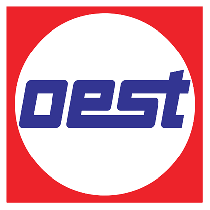 Oest Gruppe